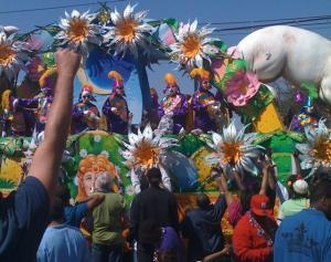 Mardi Gras 5_0.jpg